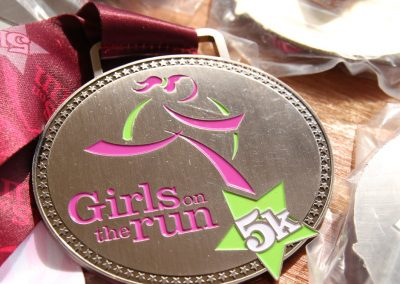 girls+on+the+run+logo